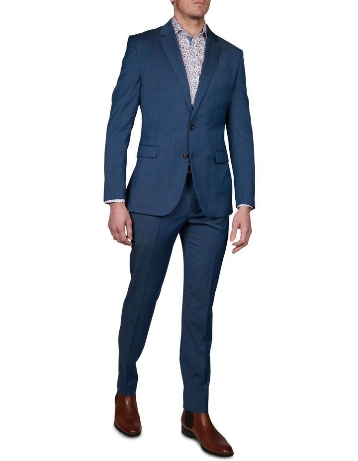 Plain Suit Jacket image 4