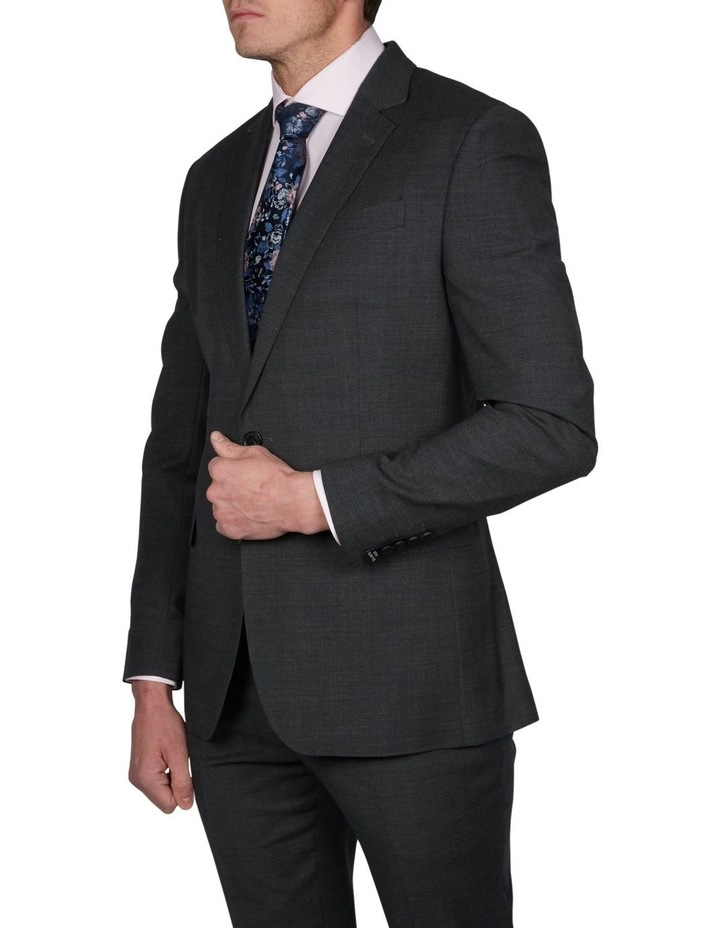 Performance Suit Jacket image 1