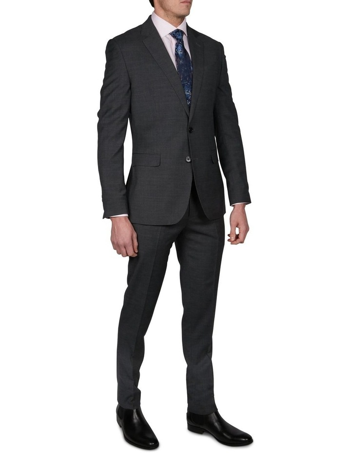 Performance Suit Jacket image 2