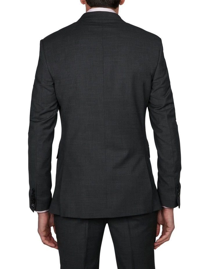 Performance Suit Jacket image 3