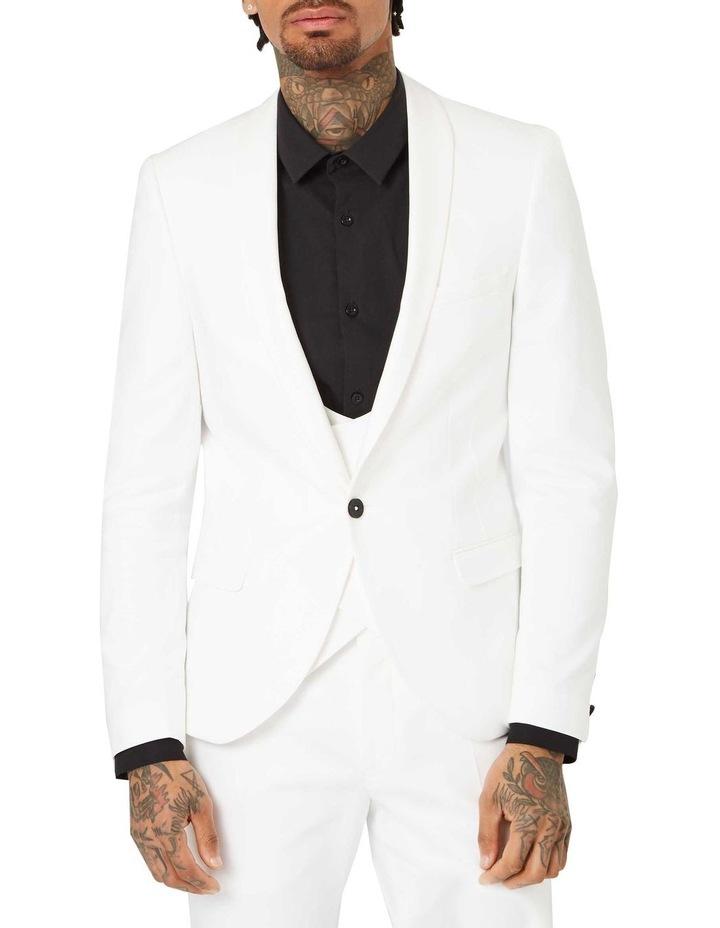 Hemmingway Suit Jacket image 1