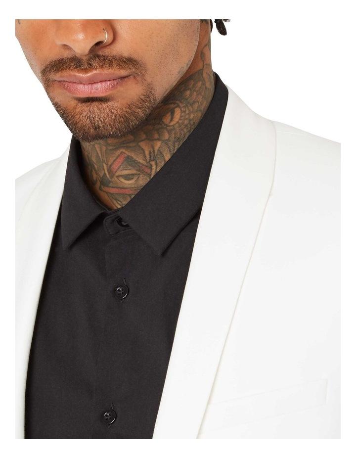 Hemmingway Suit Jacket image 2