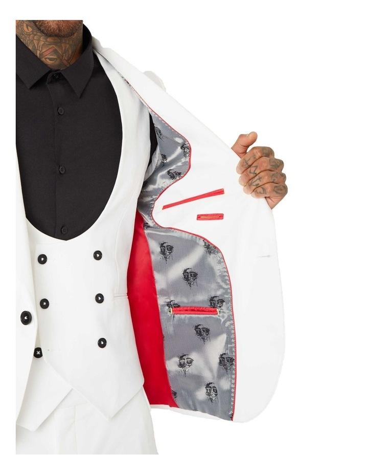 Hemmingway Suit Jacket image 3