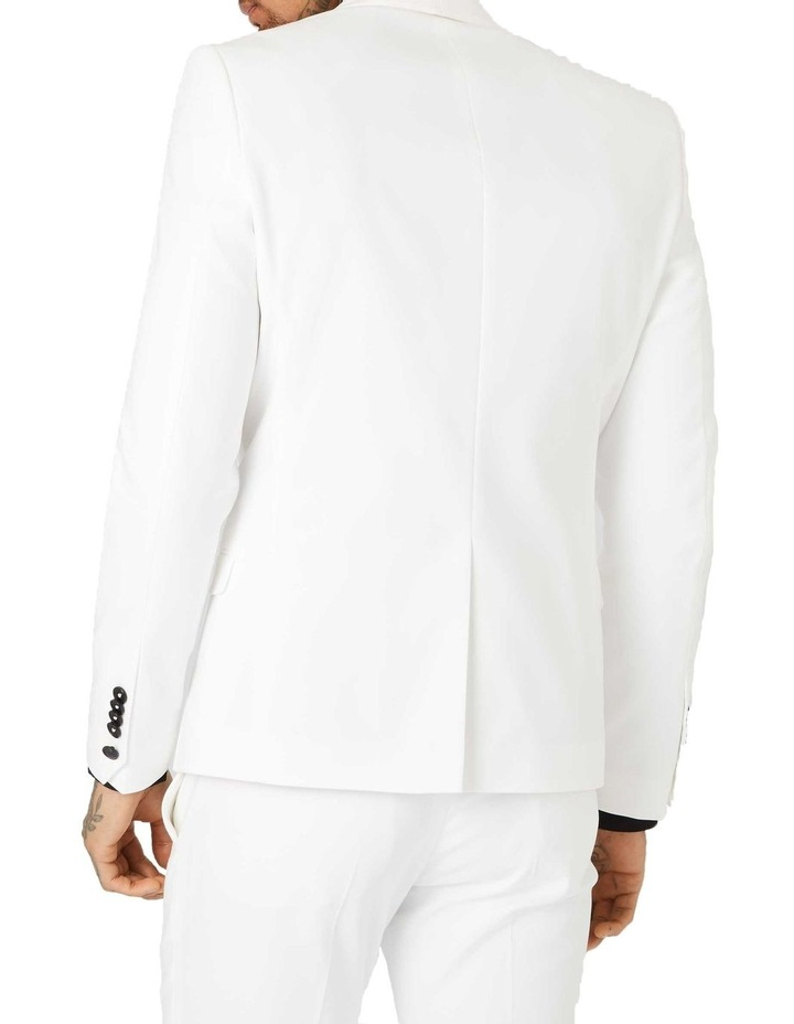 Hemmingway Suit Jacket image 4