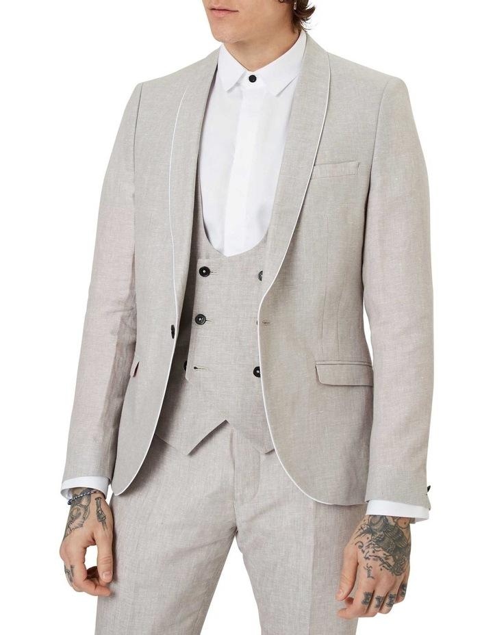 Runner Suit Jacket image 1