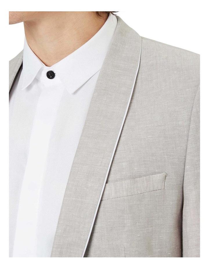 Runner Suit Jacket image 2