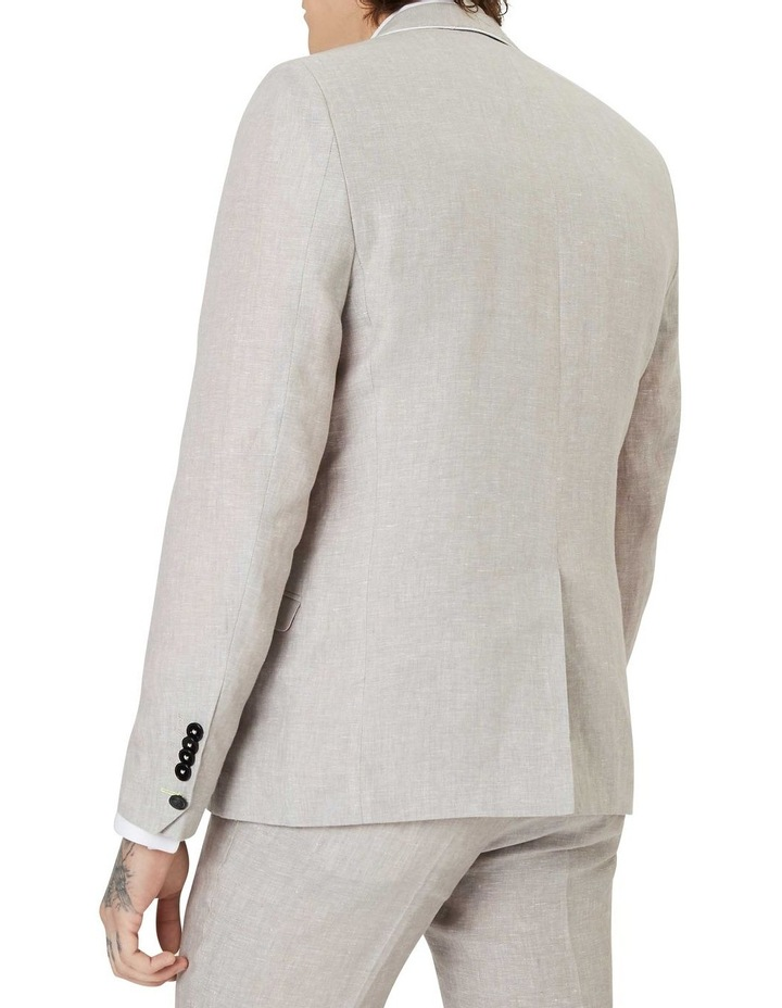 Runner Suit Jacket image 3