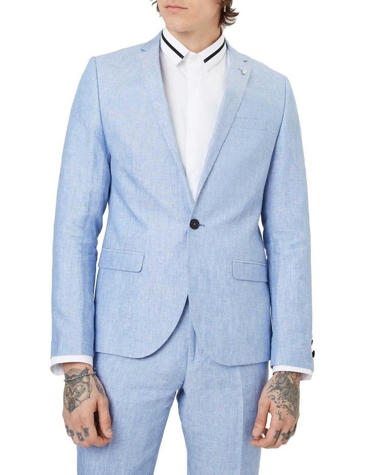 Shades Suit Jacket image 1