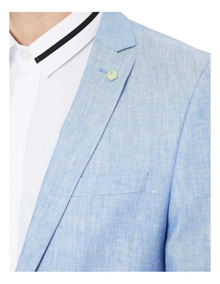 Shades Suit Jacket image 2