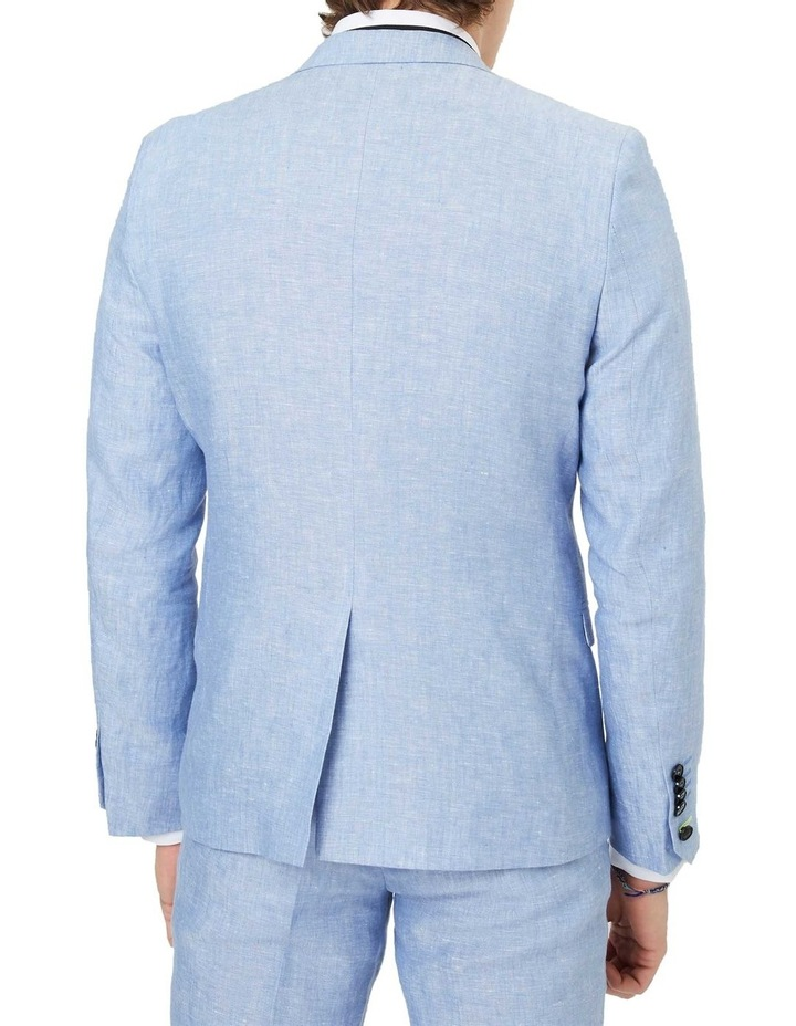 Shades Suit Jacket image 4