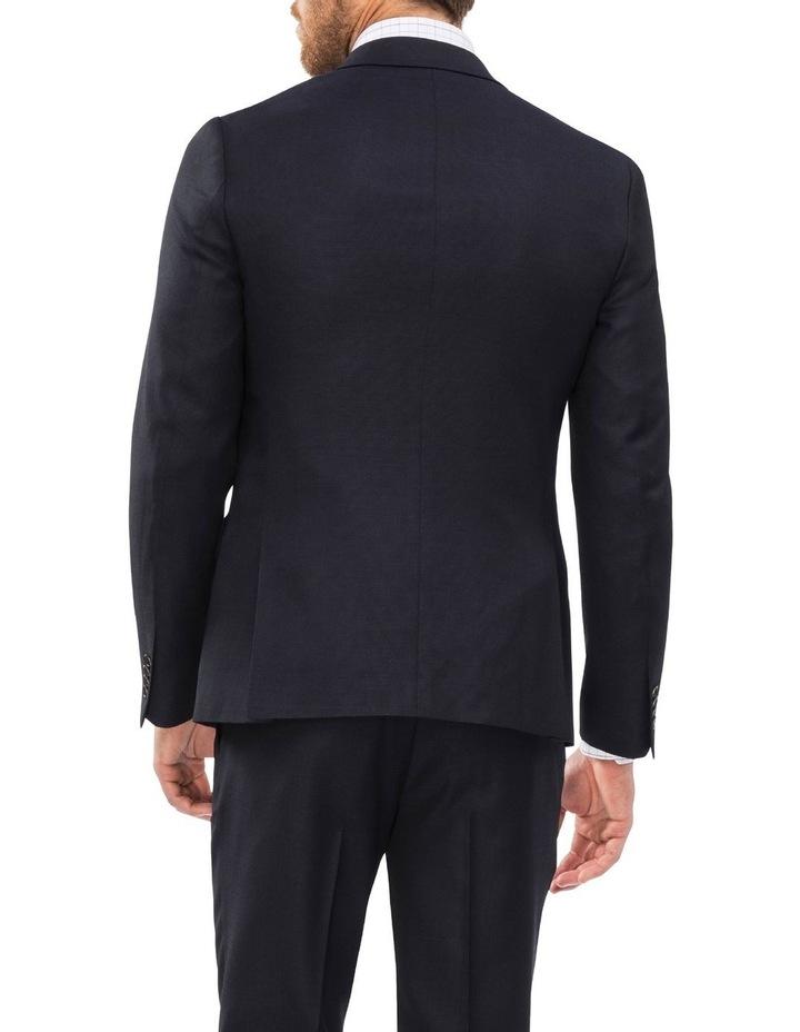 Plain Suit Jacket image 2