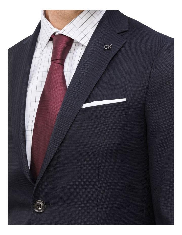 Plain Suit Jacket image 3