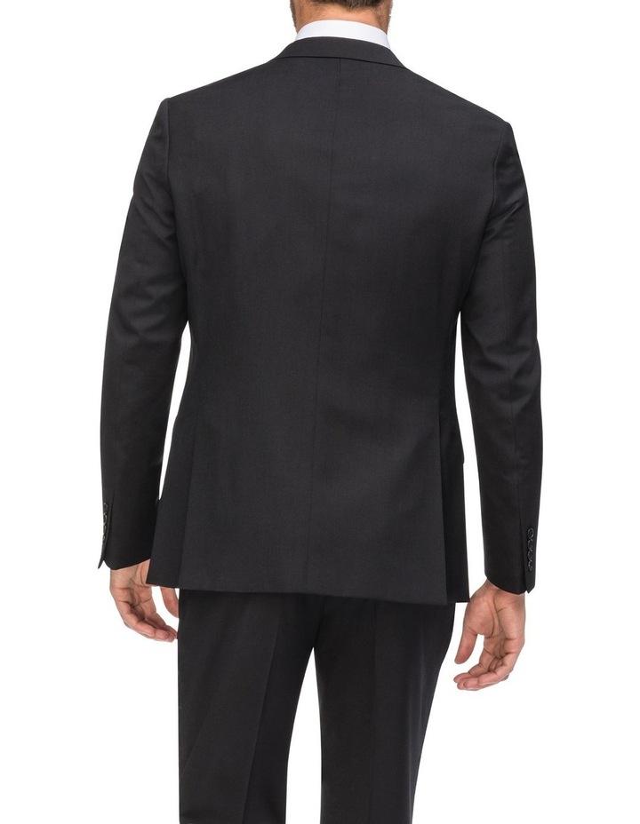 Solid Suit Jacket image 2