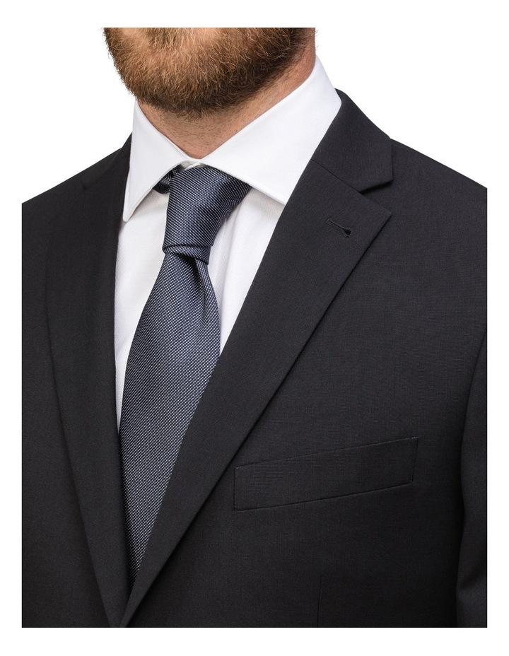 Solid Suit Jacket image 3
