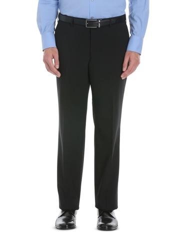 0ad1a2024f8 Van Heusen Plain Suit Trouser