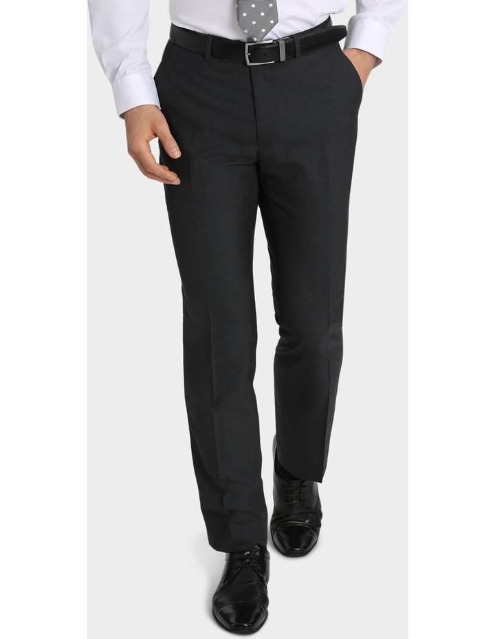Kings Fit Trouser image 1