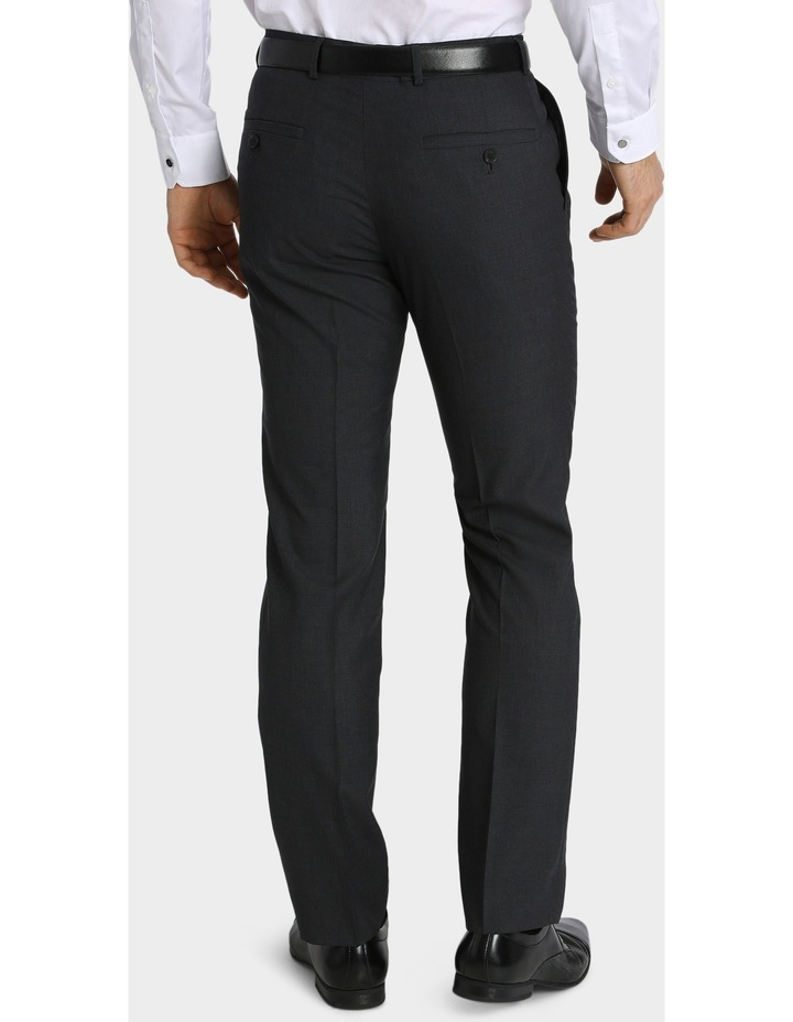Kings Fit Trouser image 3