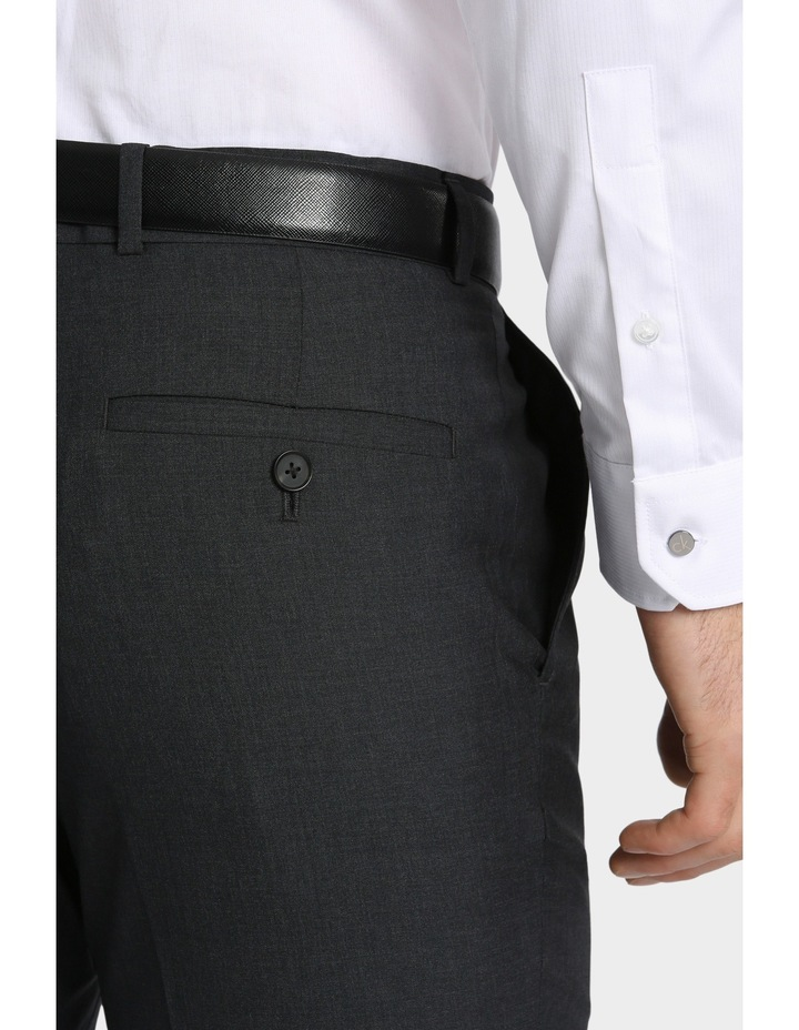 Kings Fit Trouser image 4