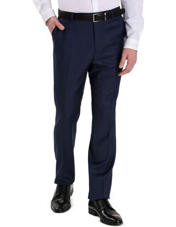32bb9307da9 Calvin Klein Plain Suit Trouser