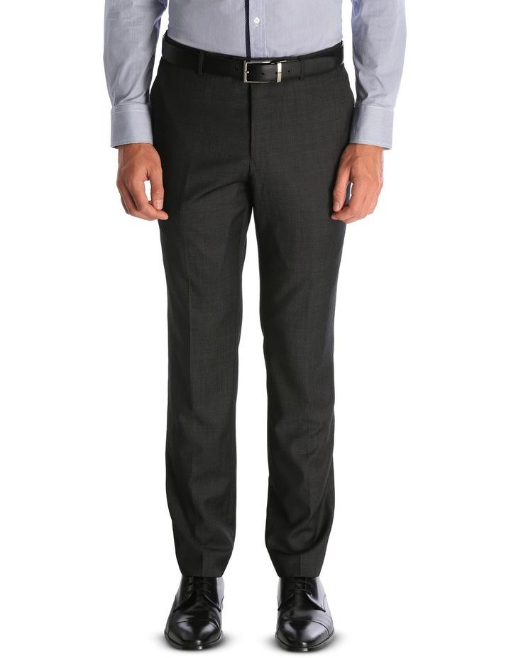 Cosmonaut Suit Trouser image 1