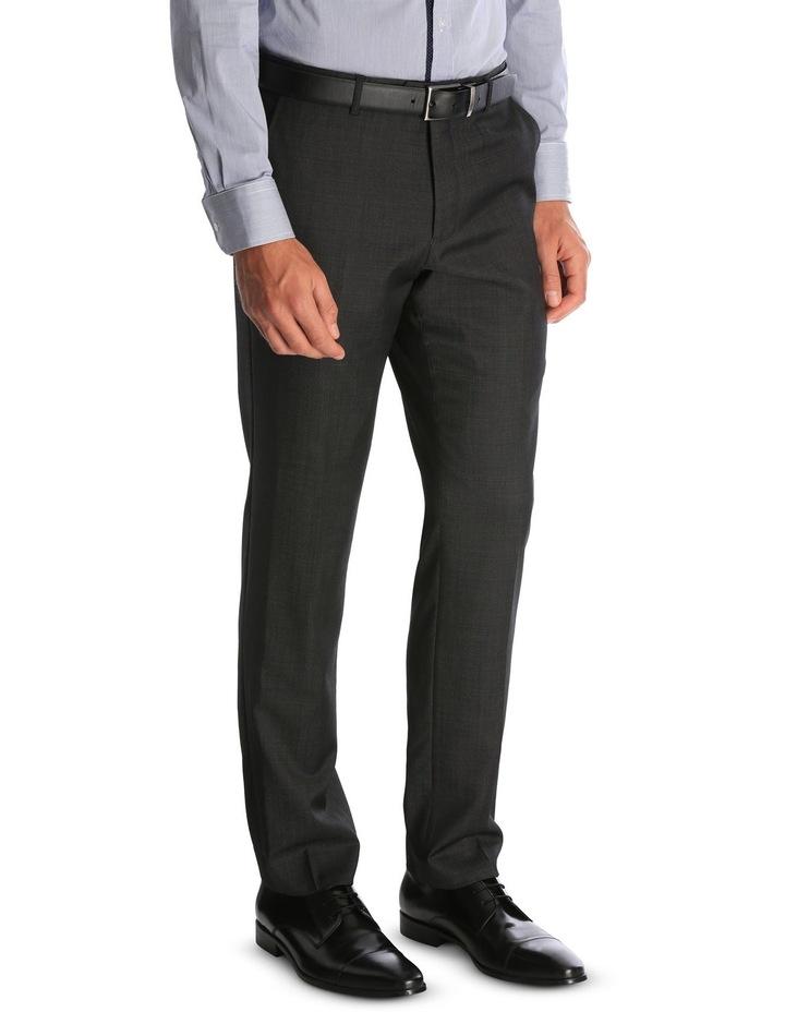 Cosmonaut Suit Trouser image 2