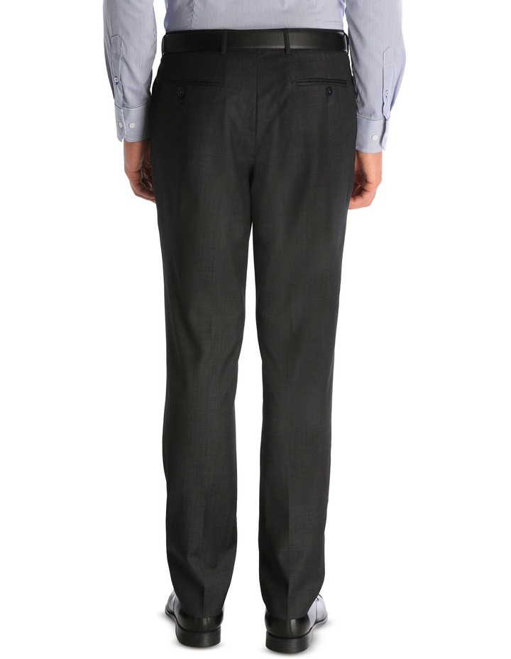 Cosmonaut Suit Trouser image 3