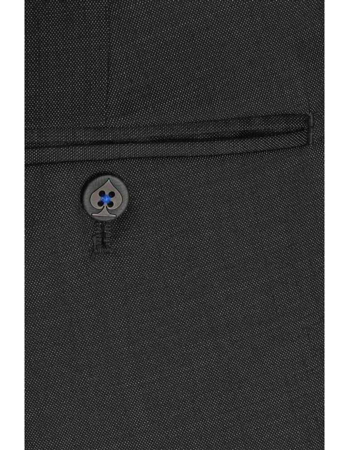 Cosmonaut Suit Trouser image 4