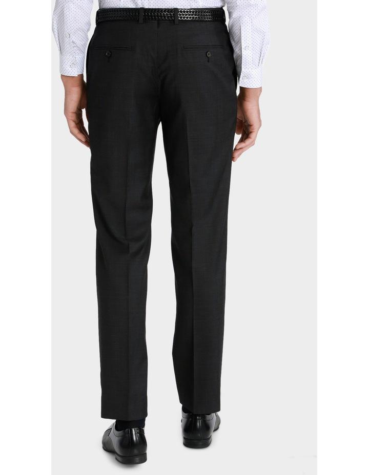 Suit Trouser image 7