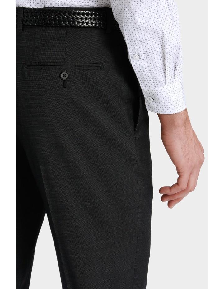Suit Trouser image 8