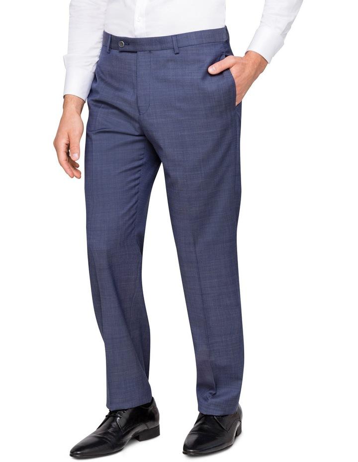 Suit Trouser image 1