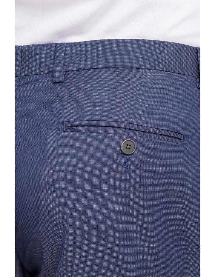 Suit Trouser image 3