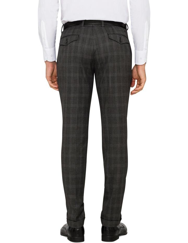 Suit Trouser image 2