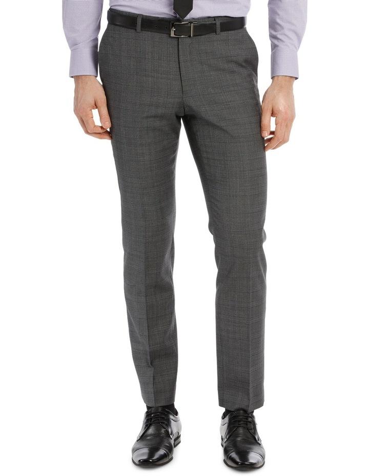 Hearts Suit Trouser image 1