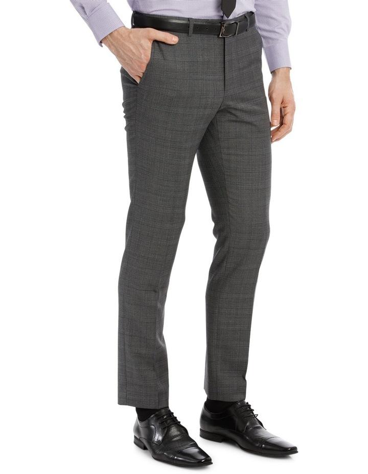 Hearts Suit Trouser image 2