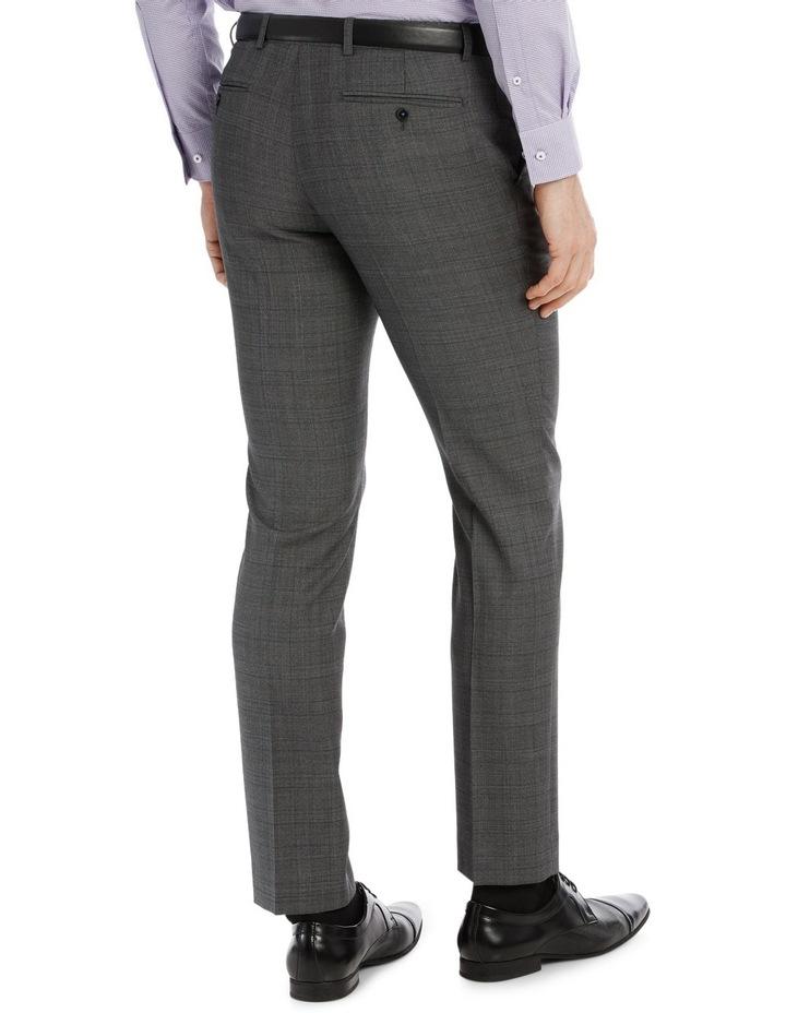 Hearts Suit Trouser image 3