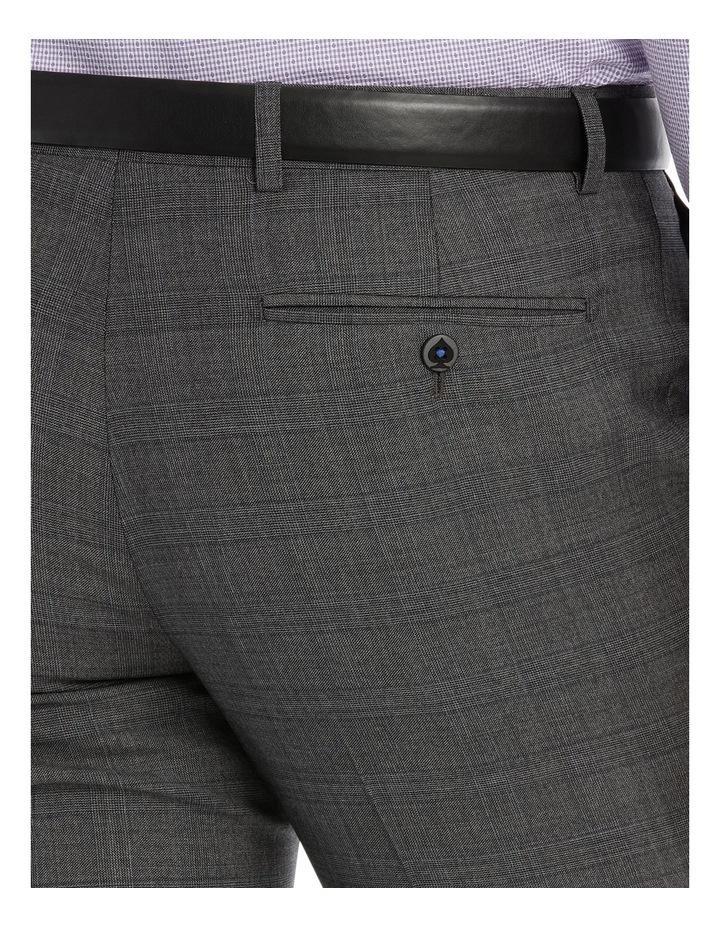 Hearts Suit Trouser image 4