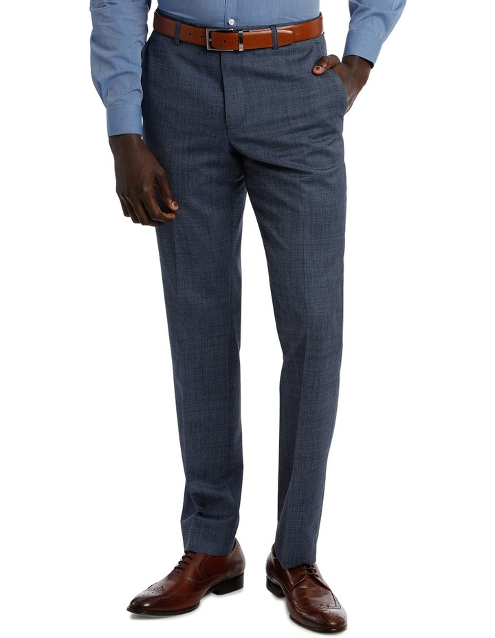 Hearts Micro Suit Pant image 1