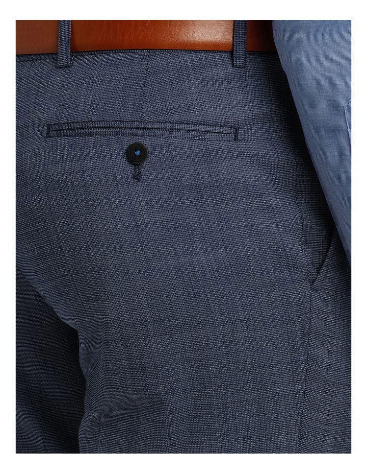 Hearts Micro Suit Pant image 4