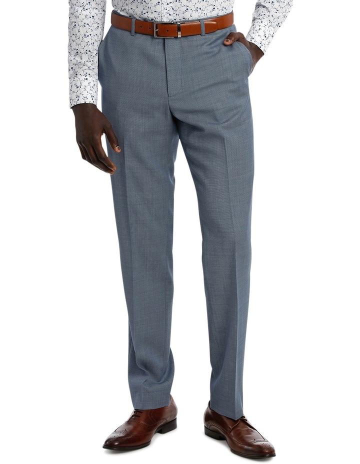 Caviar Micro Suit Pant image 1