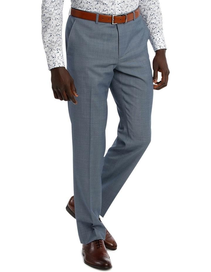 Caviar Micro Suit Pant image 2