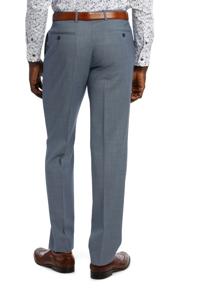 Caviar Micro Suit Pant image 3