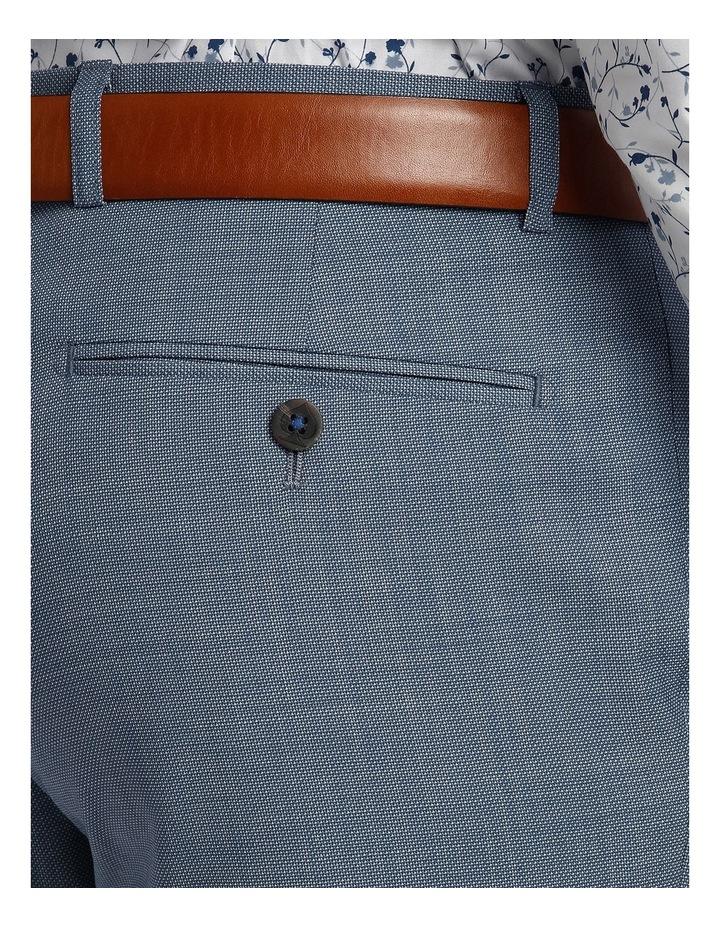 Caviar Micro Suit Pant image 4