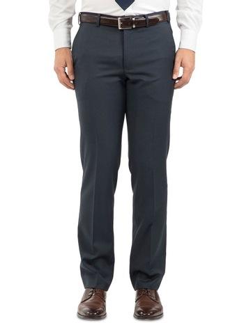 40c702e1d4c0 Suit Pants   Shop Men's Dress Pants & Trousers Online   MYER