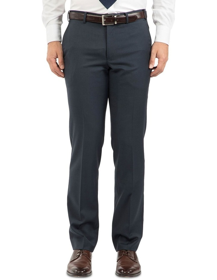 Jett Suit Trouser image 1