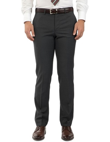 37338f5832a5 1867 by Cambridge Jett Suit Trouser