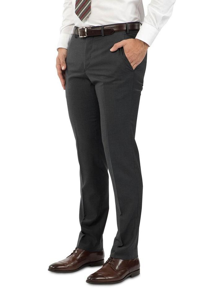 Jett Suit Trouser image 2