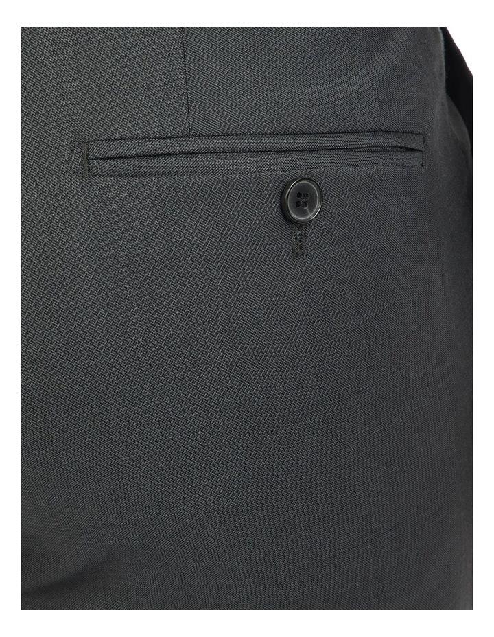 Jett Suit Trouser image 4