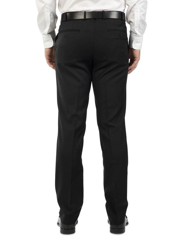 Jett Suit Trouser image 3