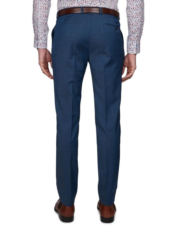 Plain Suit Trouser image 3
