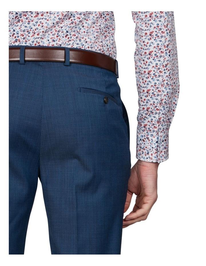 Plain Suit Trouser image 4